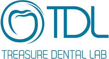 Treasure Dental Lab | Boise Idaho Dental Lab