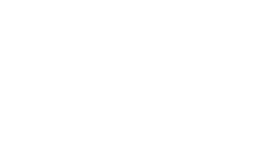 Treasure Dental Lab Boise ID